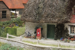 2019-04-14 Pendon Museum, Long Wittenham, Abbingdon, Oxfordshire. (142) 142