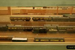 2019-04-14 Pendon Museum, Long Wittenham, Abbingdon, Oxfordshire. (145) 145