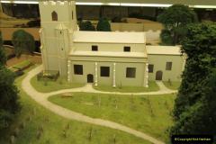 2019-04-14 Pendon Museum, Long Wittenham, Abbingdon, Oxfordshire. (147) 147