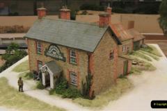 2019-04-14 Pendon Museum, Long Wittenham, Abbingdon, Oxfordshire. (151) 151