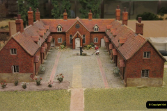 2019-04-14 Pendon Museum, Long Wittenham, Abbingdon, Oxfordshire. (153) 153