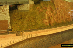 2019-04-14 Pendon Museum, Long Wittenham, Abbingdon, Oxfordshire. (167) 167