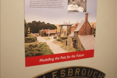 2019-04-14 Pendon Museum, Long Wittenham, Abbingdon, Oxfordshire. (19) 019