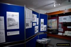 2019-04-14 Pendon Museum, Long Wittenham, Abbingdon, Oxfordshire. (22) 022