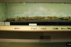2019-04-14 Pendon Museum, Long Wittenham, Abbingdon, Oxfordshire. (28) 028