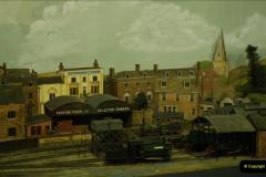 2019-04-14 Pendon Museum, Long Wittenham, Abbingdon, Oxfordshire. (36) 036