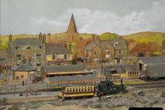 2019-04-14 Pendon Museum, Long Wittenham, Abbingdon, Oxfordshire. (41) 041