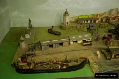 2019-04-14 Pendon Museum, Long Wittenham, Abbingdon, Oxfordshire. (44) 044