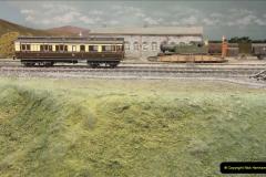 2019-04-14 Pendon Museum, Long Wittenham, Abbingdon, Oxfordshire. (77) 077