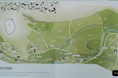 2019-04-14 Pendon Museum, Long Wittenham, Abbingdon, Oxfordshire. (81) 081