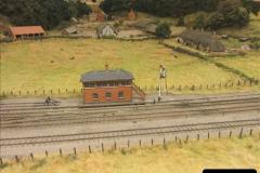 2019-04-14 Pendon Museum, Long Wittenham, Abbingdon, Oxfordshire. (88) 088