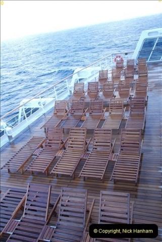 2012-11-05 At Sea.  (10)070