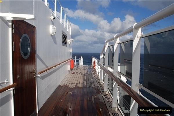 2012-11-05 At Sea.  (1)061