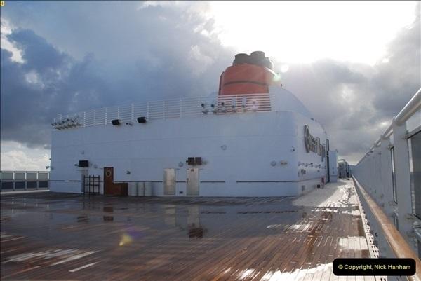 2012-11-05 At Sea.  (14)074