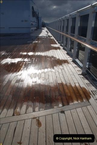 2012-11-05 At Sea.  (15)075
