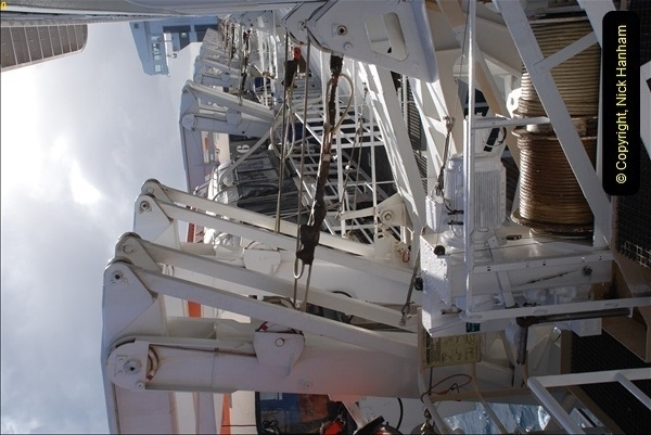2012-11-05 At Sea.  (16)076