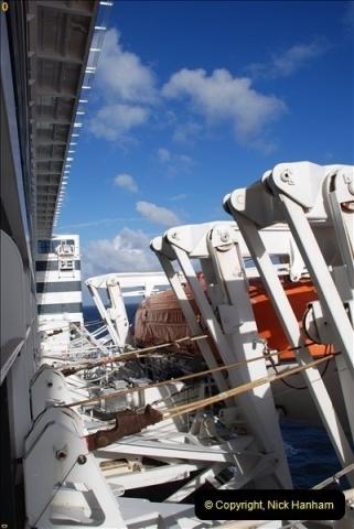 2012-11-05 At Sea.  (17)077