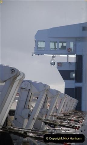 2012-11-05 At Sea.  (18)078