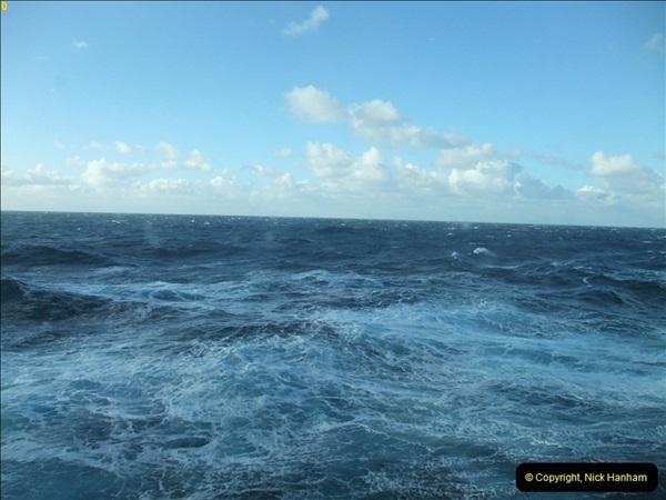 2012-11-05 At Sea.  (20)080