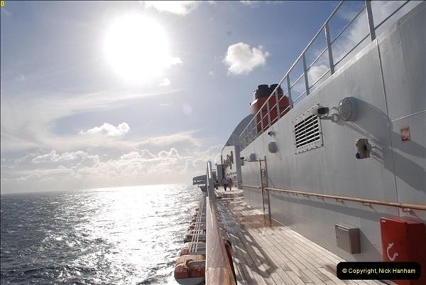 2012-11-05 At Sea.  (2)062