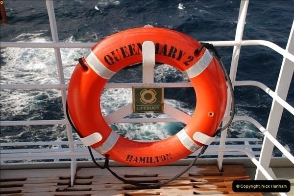 2012-11-05 At Sea.  (4)064