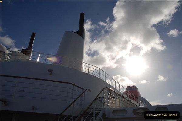 2012-11-05 At Sea.  (5)065