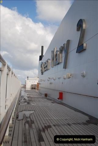 2012-11-05 At Sea.  (6)066