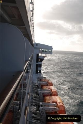 2012-11-05 At Sea.  (7)067
