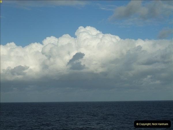 2012-11-06 At Sea.  (11)091