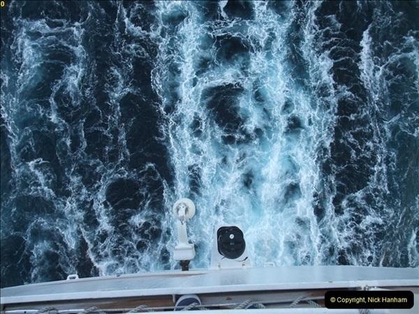 2012-11-06 At Sea.  (14)094