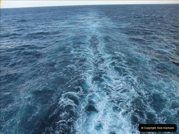 2012-11-06 At Sea.  (15)095