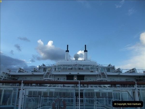 2012-11-06 At Sea.  (16)096
