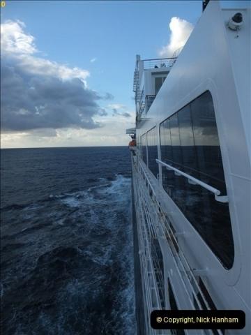2012-11-06 At Sea.  (18)098