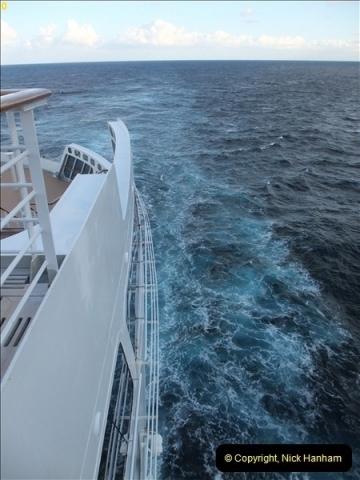 2012-11-06 At Sea.  (19)099