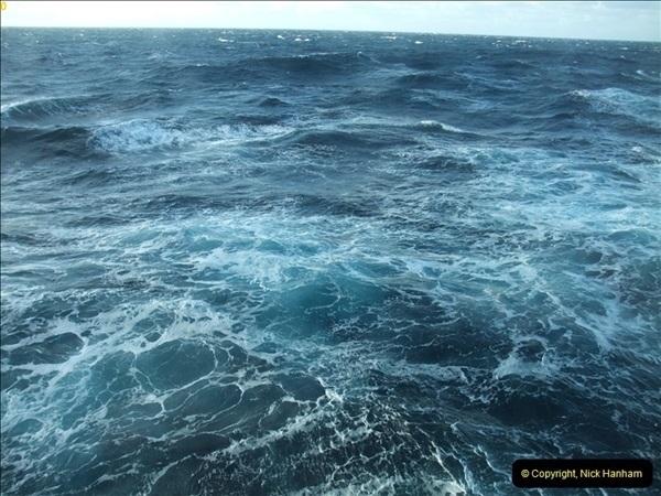 2012-11-06 At Sea.  (20)100
