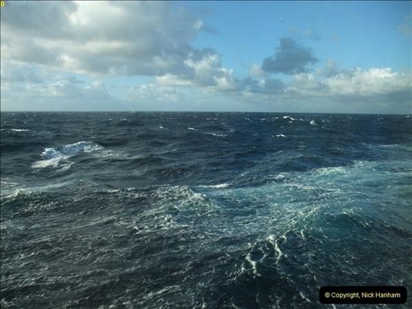 2012-11-06 At Sea.  (21)101