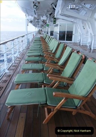 2012-11-06 At Sea.  (3)083
