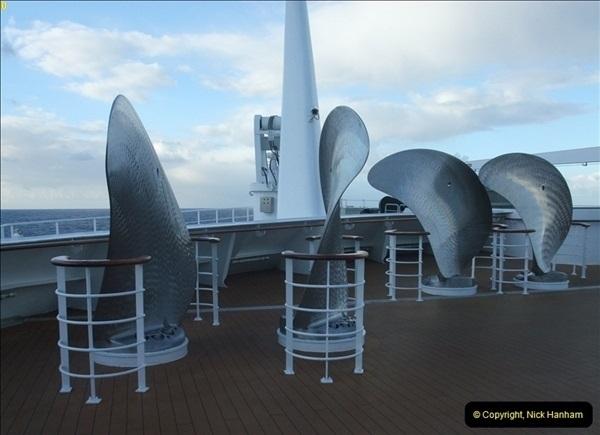2012-11-06 At Sea.  (5)085
