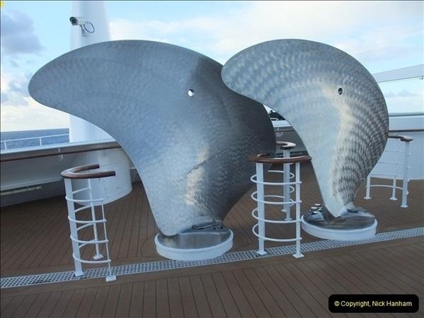 2012-11-06 At Sea.  (6)086