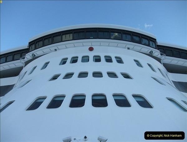 2012-11-06 At Sea.  (8)088