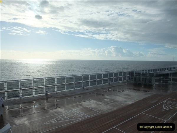 2012-11-07 At Sea.  (10)111
