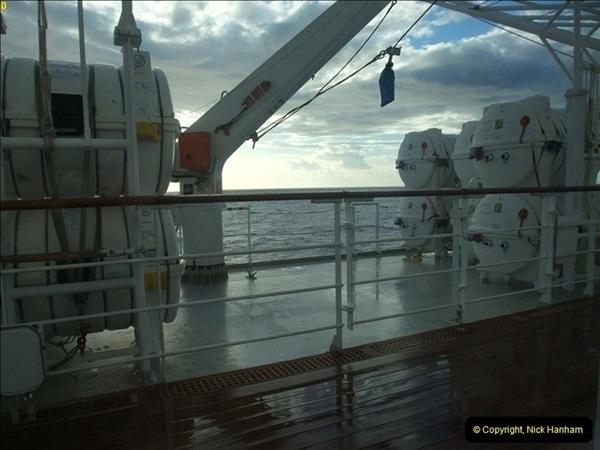 2012-11-07 At Sea.  (1)102