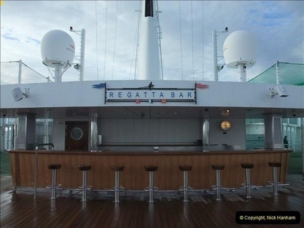 2012-11-07 At Sea.  (11)112
