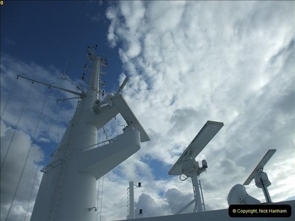 2012-11-07 At Sea.  (12)113