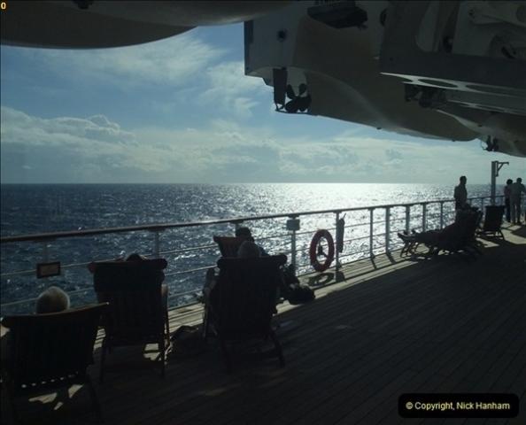 2012-11-07 At Sea.  (13)114