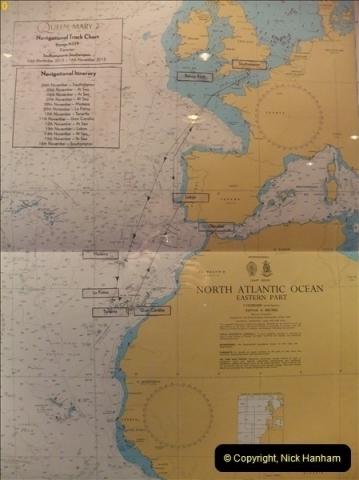 2012-11-07 At Sea.  (14)115