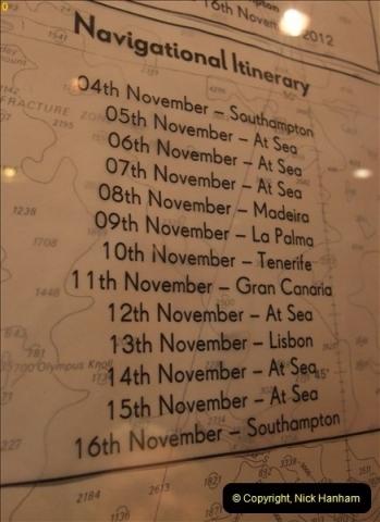 2012-11-07 At Sea.  (19)120