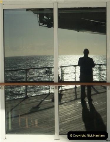 2012-11-07 At Sea.  (20)121