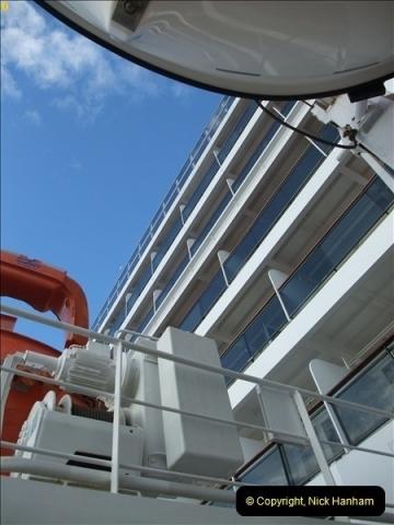 2012-11-07 At Sea.  (2)103