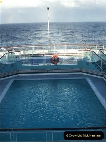 2012-11-07 At Sea.  (21)122